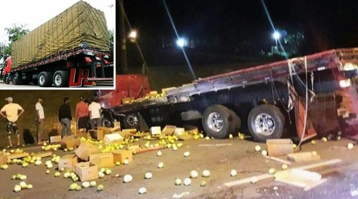 acidente, basculante, caminhão, caminhoneiro, carreta, caxao, caxão, daf, frete, gbn, munck, pipa, sampa, scania, seguro para caminhão, sp, tomba, tombou, volvo,