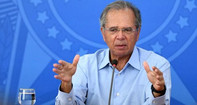 6 motivos pelos quais o Brasil sairá mais forte da crise que os demais países