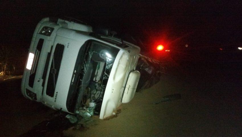 Após-roubar-caminhão-em-Rio-Claro-assaltante-é-morto-pela-PM-na-Anhanguera.jpeg